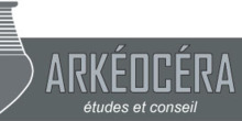 Logo_Arkeocera