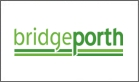 logo_Bridgeporth