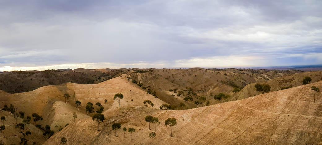 Landscape_Marocco