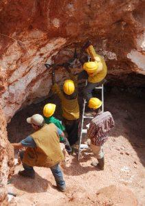 Project Manager Burundi