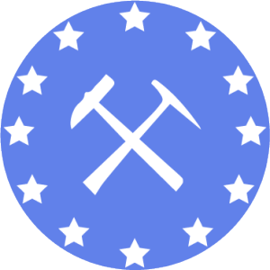 Eurgeol certification